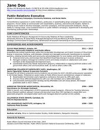 Resume writing service miami fl zip code   Cover letter Compare and contrast essay rich vs poor