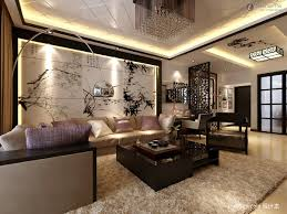Cool Paint Designs For Bedrooms List Of Interior Design Styles - Interior design chinese style