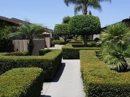 Stadium Lofts Anaheim Floor Plans by Lincoln Terrace Rentals Anaheim Ca Trulia