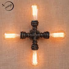 popular light pipe design buy cheap light pipe design lots from