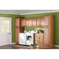 kitchen cabinets home depot best home furniture decoration