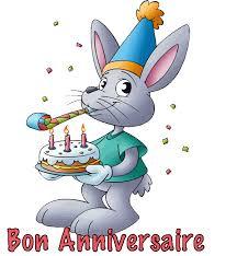 Joyeux anniversaire Pimousse Images?q=tbn:ANd9GcS0x6REncPscpUrbq5fTWjBpc-JnihznQBfg0VMJbEfB-9yfmhQ