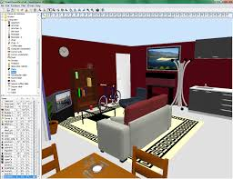 100 home design software for mac virtual room planner uk trend