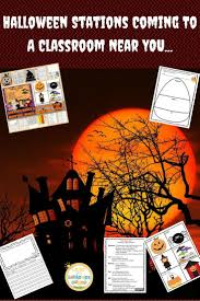 les 1262 meilleures images du tableau halloween fun for primary