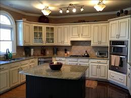 kitchen best kitchen colors cream colored kitchen cabinets