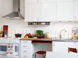 beautiful modern kitchen designs best ideas about modern kitchen