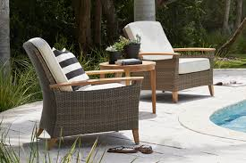 Outdoor Living Furniture by Mhc Outdoor Living