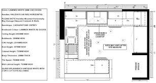 Open Kitchen Floor Plans Pictures Floor Plan For Kitchen Best Kitchen Designs