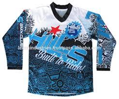 motocross jersey design your own oem motocross jersey oem motocross jersey suppliers and