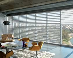 hunter douglas pirouette window shades at read design in plano tx