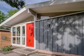 testimonials u2014 colorado mid century modern homes
