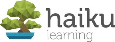 Image result for haiku learning