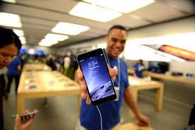 apple iphone black friday apple black friday 2016 predictions blackfriday fm