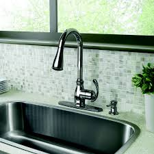 Kitchen Sink With Faucet Set Removing Kitchen Sink Faucet
