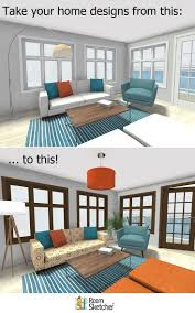 Home Designer Pro Viewer 56 Best Floor Plan Software Images On Pinterest Floor Plans