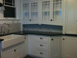glass hardware for kitchen cabinets inspirational home decorating