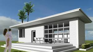 shipping container home manufacturer youtube