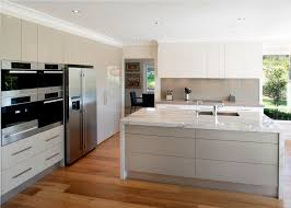 Kitchen Renovation Ideas For Your Home by 35 Modern Kitchen Design Inspiration Modern Kitchen Designs