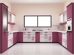 Painting Walls Of Kitchen In Color Ideas And Colour Combination - Good color for kitchen cabinets
