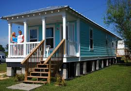 flat broke blog seven reasons to consider a micro home