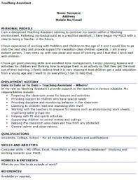 Paralegal CV Sample