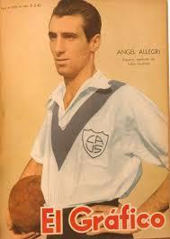 Ángel Allegri