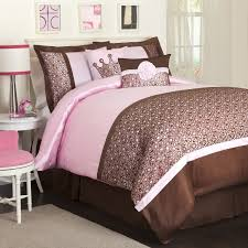 transform brown and pink bedroom epic home decor ideas with brown