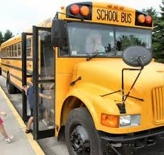 Image result for google images school bus