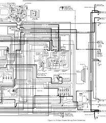 opel wiring harness opel gt front lamp wiring harness late models