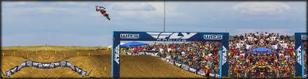 motocross race tonight hangtown mx 2017