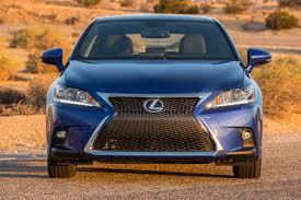 lexus ct hybrid performance 2016 lexus ct 200h f sport car spondent