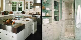Kitchen Design Courses by Kitchen And Bath Design Courses Kitchen And Bath Design Schools