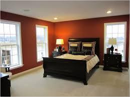 new recessed lighting in bedroom unique bedroom ideas bedroom