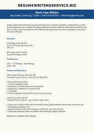 Free Resume  resume help nyc   Kaii co Kaii co