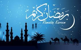 Ramadan2015-Horaire Iftar,Imsak-Alger et+