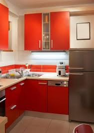Small White Kitchen Design Ideas by 184 Best Kitchen Modern Images On Pinterest Kitchen Ideas