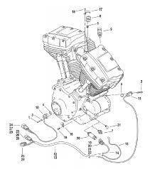 dyna models wiring diagram links index part 1 u2013 page 10