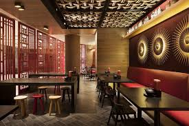 Chinese Restaurant Kitchen Design by Home Design Restaurant Kitchen Design Daily Interior Design And