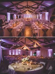 Shabby Chic Wedding Reception Ideas by Sweet Shabby Chic Wedding