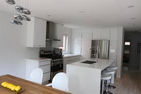 beautiful italian style kitchen design ideas u2013 italian style