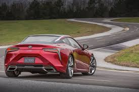 lexus lc 500 price in philippines forget the m3 m4 lc500 is my next car page 2