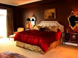 creative red tan and black bedroom ideas 21 remodel home decor creative red tan and black bedroom ideas 21 remodel home decor arrangement ideas with red tan and black bedroom ideas