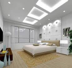 Bedroom Lighting Ideas Low Ceiling Bedroom Breathtaking Bedroom Led Ceiling Lights For White Modern