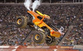 san antonio monster truck show monster jam announces driver changes for 2013 season truck trend