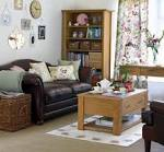 Fashionable Design Ideas Decorating House Small Space Living Room ...