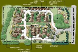 site plan midori