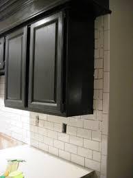 Kitchen Backsplash Tiles Toronto Kitchen Cabinets White Cabinets With Wood Floors Cabinet Door