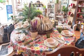 sales and events astoria home decor and gift shop
