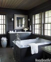best bathrooms designs with design hd photos 63728 ironow