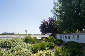 Natomas